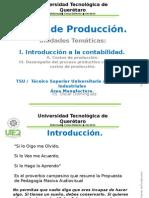 1 Introduccion a La Contabilidad.pptx