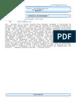 Relatório_Enfermagem_76879