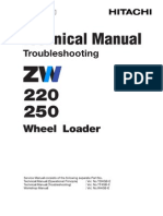 Troubleshooting Manual ZW220 250(EU) TT4GB E 00[1]