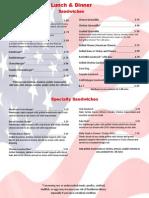 allens menu final draft august 2015