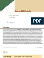 Aaaq2 2015 Ir Presentation