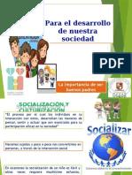 DIAP. Escuela Para Padres