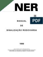 ManualSinalizacaoRodoviaria.pdf