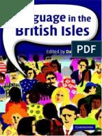 [David Britain] Language in the British Isles.pdf