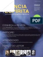ciencia-espirita-out-2014.pdf