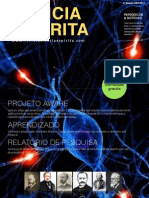 ciencia-espirita-dez-2014.pdf