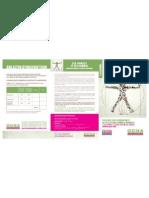 Programme-colloque-des-animaux-et-des-hommes.pdf