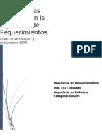 Documentos ESRE
