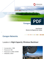 Ceragon.pdf