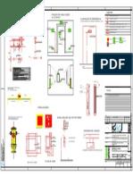 Manual Para Implementação Habitação 10