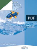 catalogo3 SANIPLAST