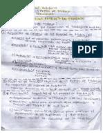 resumen parcial auditoria.pdf