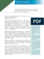 Modelo de Denuncia Gilherme Nucci.pdf
