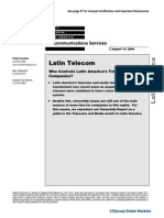 quien es dueno de las companias telecom en LA.pdf