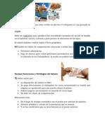 Díptico-Salario-Mínimo (1)