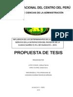 TESIS Final