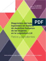 Diagnóstico_TEC. LEGISLATIVA DH.pdf