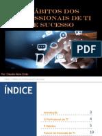download-17818-Ebook_9Habitos_Sucesso_TI_rev2-109708.pdf