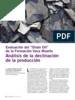 4Evaluacion Vm Petrotecnia