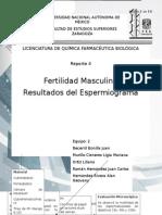 Fertilidad-Masculina-EN-EDICION (Autoguardado).docx