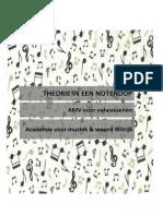 amv_volw_theoriecursus_vs_2010.pdf