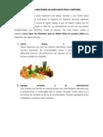 dietas.docx