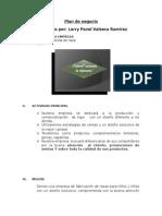 Plan de negociocopia.docx