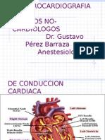 Ekg Para Medicos No-cardiologos Part 1