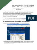 CurveExpert.pdf