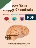 Meet Your Happy Chemicals Dopamine Endorphin Oxyto