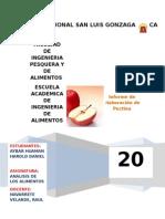 pectina-1