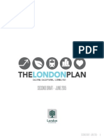 London Plan - Second draft (FINAL May 14, 2015_spreads_no crop marks)[1].pdf
