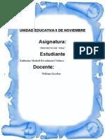 PROYECTO de VIDA de Dayana Rivadeneira - Copia