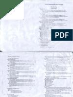 Cours Notions Fondamentales Droit Public