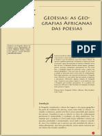 GenyFerreiraGuimaraes_Geoesias_CESPUC_n20_2010.pdf