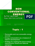 nonconventionalenergy-120120035007-phpapp01