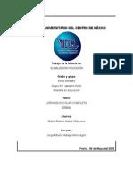 621_Martin-Ramiro-PDF_2-JORNADA-ESC-COMPL.docx