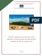Brosura Masuri Dezvoltare Rurala-21!04!2015