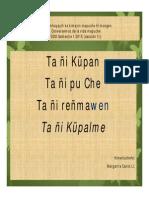 3.- Ta Ñi Pu Reñmawen DDO - Copia