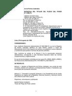 Reglamento-de-Peritos-Judiciales.pdf