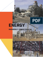 Brochure Energy