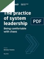System-leadership-Kings-Fund-May-2015.pdf