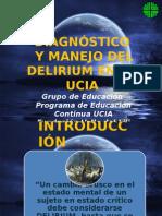 deliriumeducacin-130216161718-phpapp02