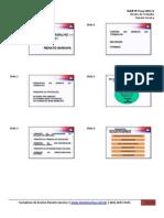 751_2011_10_31_OAB_1__FASE_2011_3_Direito_do_Trabalho_OAB_1__Fase_2011_2_AULA_01.pdf
