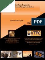 VTPC_07_B