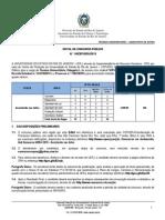 (E00238 2015)Edital AssistArtes