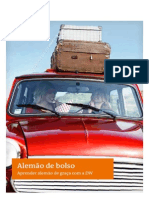 Deutsch Zum Mitnehmen Portugiesisch PDF