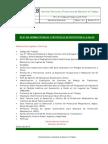 Normas-Técnicas-y-Protocolos-de-Protección-a-la-Salud-DS-N°-594