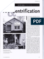 Art and gentrification.pdf