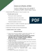 Obligaciones al inicio Practica Taller.doc